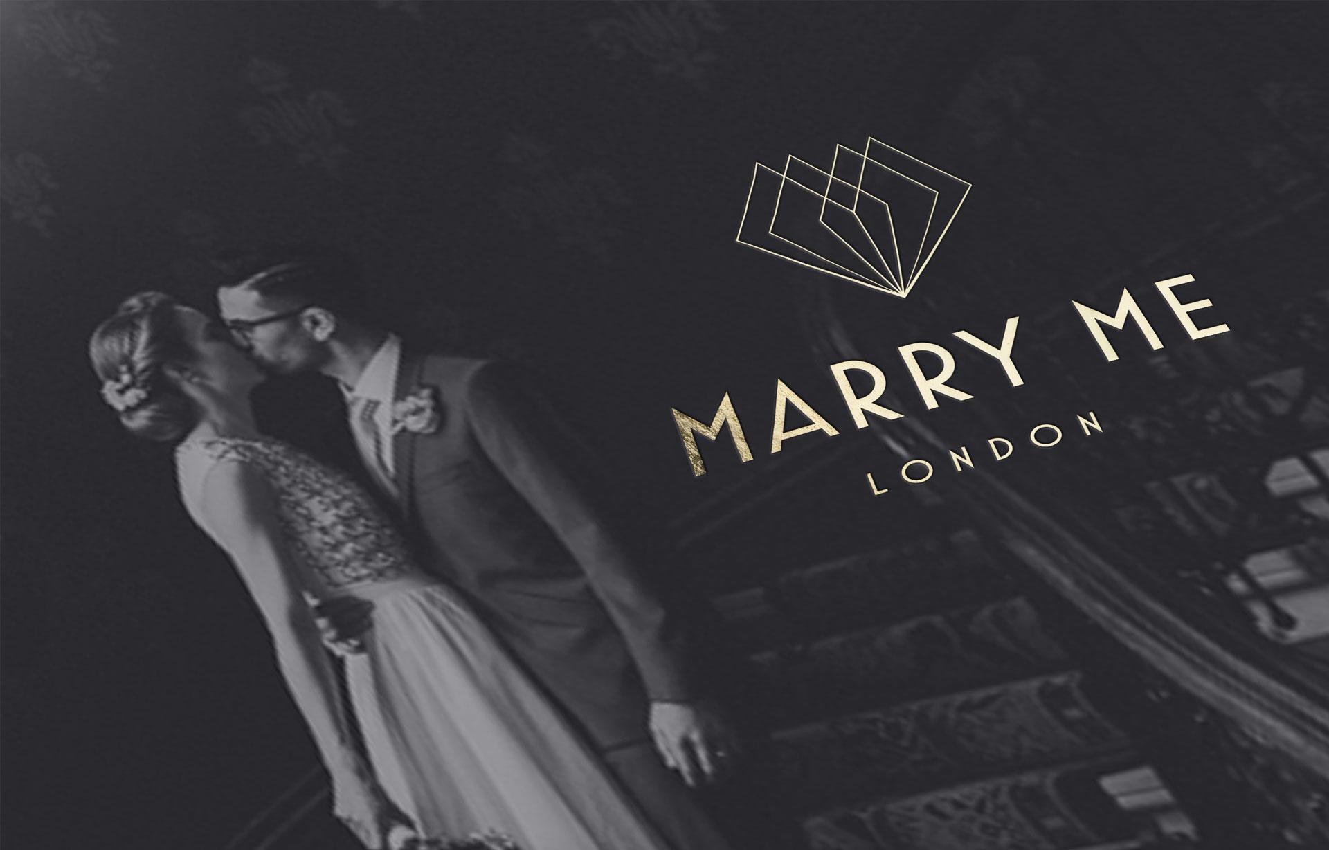 Marry Me London